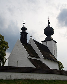 Px Zehra C Slovakia