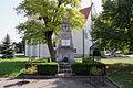 Zeiselmauer - Soldatendenkmal.JPG