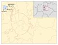 Zelenograd districts.png