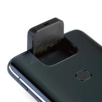 Bestand: ZenFone 6 Flip Module.webm