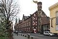 Zeughaus Köln Zeughausstraße 1-3.jpg