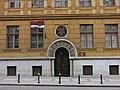 Zgrada Trgovačke akademije 6.jpg
