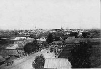 Zhizdra-pld-town-1913.jpg