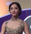 Zhou Chu-Chu.PNG