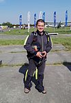 Ziemowit Nowak skydiver, Gliwice 2017.06.03.jpg