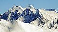 Zillertaler Alpen, Hochfeiler W.JPG
