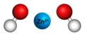 Zinc-hydroxide-3D-balls.png