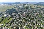 Zirc város látképe madártávlatból.jpg