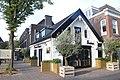 Zoetermeer, Dorpsstraat 97 (04).JPG