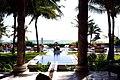 Zoetry Paraiso de la Bonita - panoramio.jpg