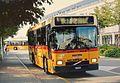 Zofingen bus 17.6.2006.JPG