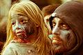 Zombie walk paris 2013 - 35788 - 12 octobre 2013.jpg