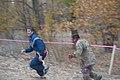 Zombies in Kyrgyzstan 131031-F-LK329-009.jpg