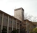 Zonshinkan Hall.JPG
