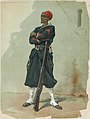 Zouave Sénégalais; petite Tenue.jpg