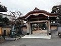 Zoutoku-in(Yokohama).JPG