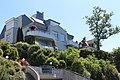 Zurich - panoramio (151).jpg