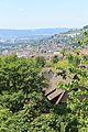 Zurich - panoramio (204).jpg