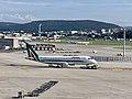 Zurich international Airport (Ank Kumar) 26.jpg