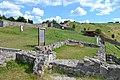Zvolen - Deserted Castle (3).jpg