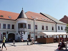 Zvolen city centre.jpg