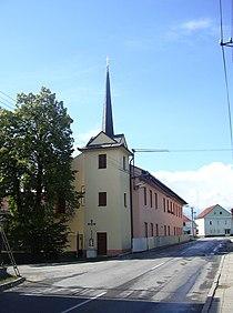 Zvonice Podomí.jpg
