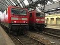 Zwei BR 143 Hbf Dresden.jpg