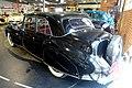 !941 Lincoln Continental Coupe, Series 57 - Automobile Driving Museum - El Segundo, CA - DSC01975.jpg