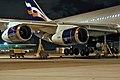 """Aeroflot"" Il-96 RA-96011 (5346231912).jpg"