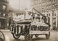 """""""Afro-Americans"""" float in Golden Potlatch parade, Seattle, July 1911 (MOHAI 5590).jpg"""