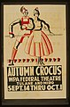 """Autumn crocus"" LCCN98516946.jpg"