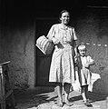 """""""Koša"""", Robidišče 1951.jpg"""