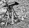 """""""Preins"""" v Sp. Soči št. 106, pri Melenči 1952.jpg"""