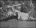 """""""Roosevelt Dam."""" - NARA - 294526.tif"""