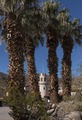 """Scotty's Castle"" in Death Valley, California LCCN2013630997.tif"