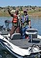 """Take a Warrior Fishing"" event at Eastman Lake (7199482094).jpg"