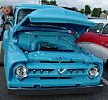 '53 Ford F-Series (Les chauds vendredis '10).jpg
