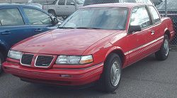 '89-'91 Pontiac Grand Am Coupe.jpg