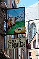 'Café De Bonte Koe' Leiden (17217361690).jpg