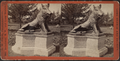 'Hollywood,' Long Branch, from Robert N. Dennis collection of stereoscopic views 10.png