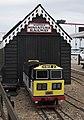 'Jerry Lee' Hastings Miniature Railway. (7163156769).jpg