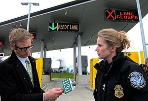 'Ready Lane' Opens at the Blaine Port of Entry.jpg