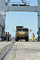 'Vanguards' conduct waterborne mission readiness exercise 120411-A-RV385-764.jpg