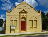 (1) Lawson Community Centre.JPG