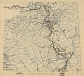 (December 9, 1944), HQ Twelfth Army Group situation map. LOC 2004630283.jpg