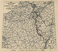 (March 1, 1945), HQ Twelfth Army Group situation map. LOC 2004631889.jpg