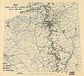(November 22, 1944), HQ Twelfth Army Group situation map. LOC 2004630263.jpg