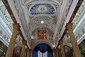 (Vista interior) Basílica de Nuestra Señora de Chiquinquirá IV 2.jpg