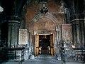 +Saghmosavank Monastery 34.jpg