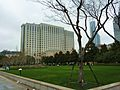 ·˙·ChinaUli2010·.· Shanghai - panoramio (3).jpg